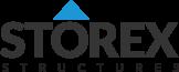 STOREX-logo
